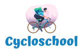 CYCLOSCHOOL